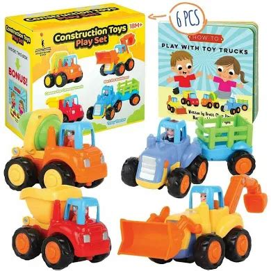 toys   year  google search  images