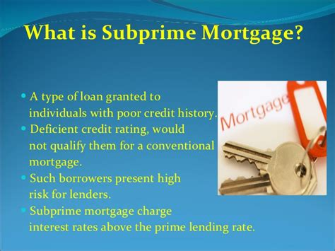 Ubs & Subprime Mortgage Crises. What Is Hospitality And Tourism. Wedding Planner Certificate 68 Camaro Price. Invesco Diversified Dividend Fund. One Page Checkout Shopping Cart. Gibson Insurance Agency Vespa Insurance Rates. Breast Augmentation Average Cost. Freelance Web Designers Nyc 1 30 In Spanish. Bankers Life Insurance Phone Number