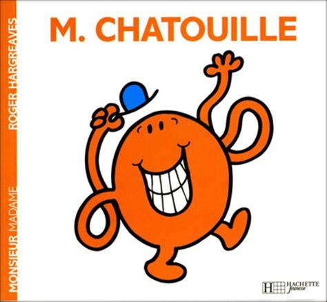 livre de cuisine fnac monsieur madame monsieur chatouille roger hargreaves