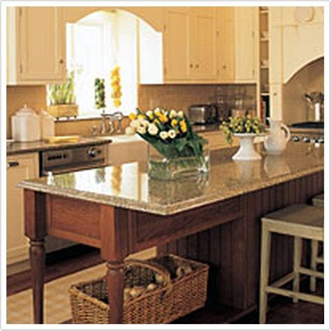 cambria quartz berkeley countertops kitchen countertop denver windermere slabs backsplash granite result project