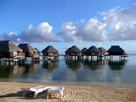 Best Places To A Honeymoon Philippines Travel Site Best Places To Spend A Honeymoon