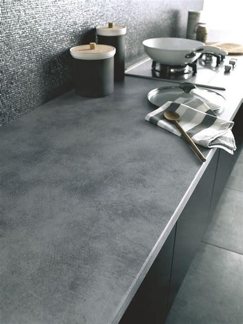 comment nettoyer inox cuisine plan de travail bois granit quartz côté maison