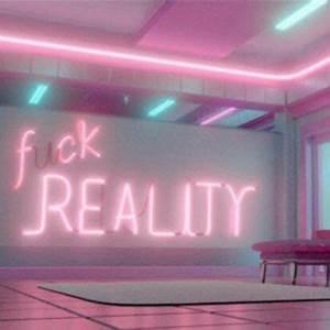 The 25 best Pink neon lights ideas on Pinterest
