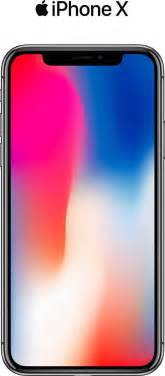 iphone 10 learn about iphone x best buy