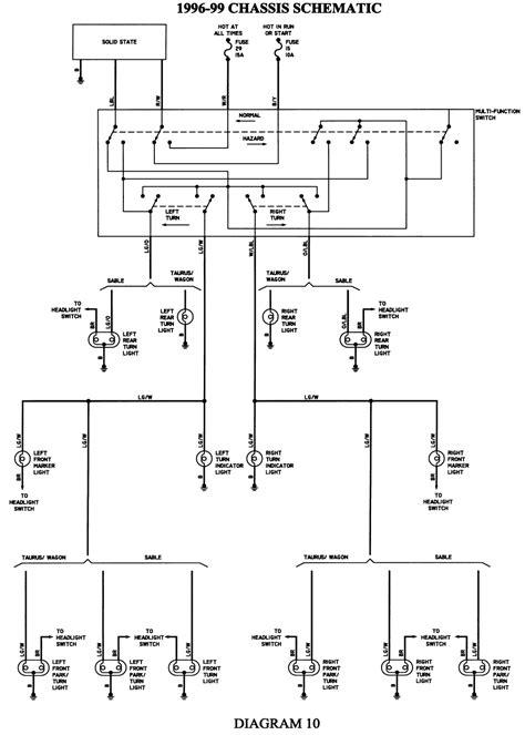 Electrical Wiring Diagram 1996 Honda Cr V by 2008 Honda Truck Cr V 4wd 2 4l Fi Dohc 4cyl Repair