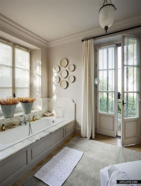 country master bathroom ideas 226 best master bath country traditional images