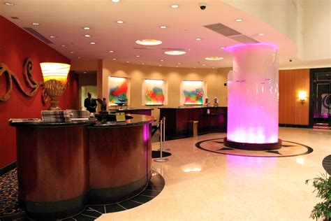 Front Desk Clerk Salary At Marriott by File Hotel Front Desk Jw Marriott Hotel New Orleans 2012