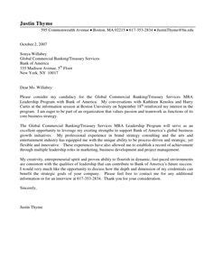 Effective Cover Letter Sle by High School Assistant Principal Cover Letter As The New