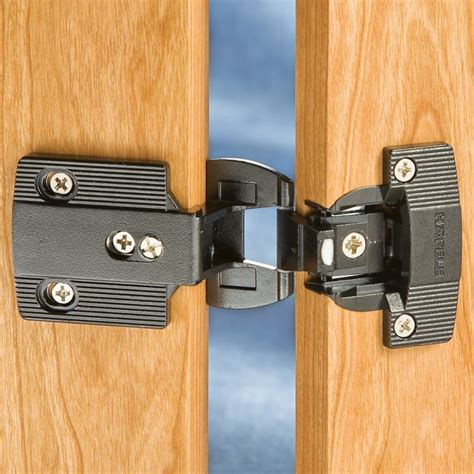 aximat hinges   swing