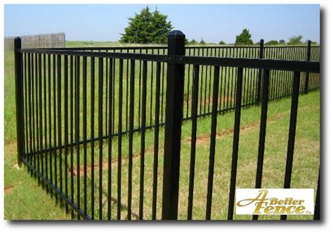 metal fence price fence prices fencing prices cost of new fencing