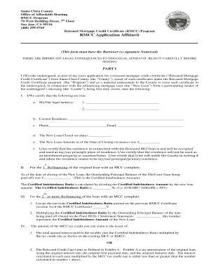 Canada visitor visa application tracking