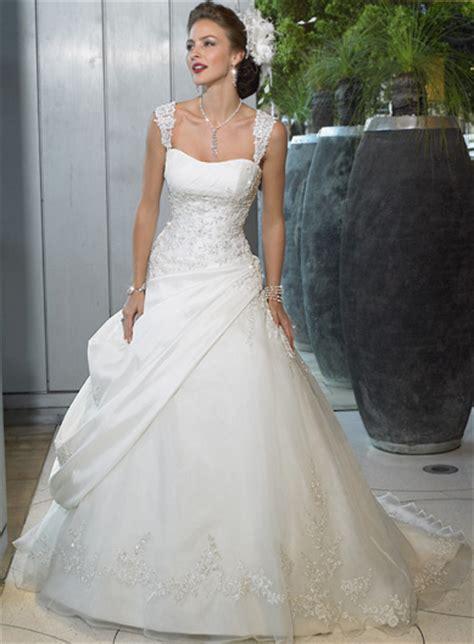 schnittmuster fã r brautkleider bridal gowns bridal gown by jorma