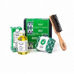 Kit Entretien Barbe Hipster : kit entretien barbe le baigneur sp cial f te des p res ~ Dode.kayakingforconservation.com Idées de Décoration