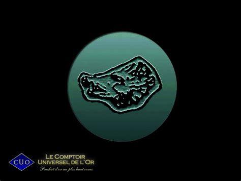 comptoir universel de l or rachetez vous les objets en argent comptoir universel