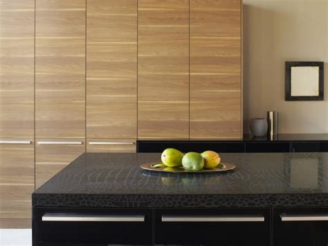 environmentally friendly kitchen cabinets eco friendly kitchen cabinets hgtv 7070