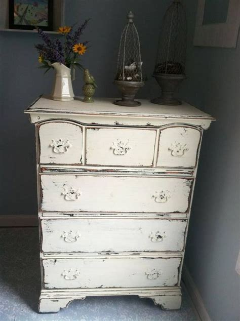 painted shabby chic furniture black shabby chic furniture white over black and sanded by shabby chic girl furniture