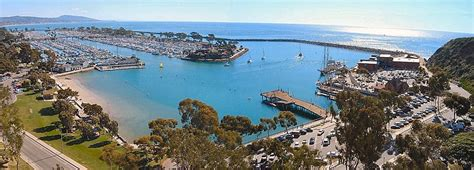 dana point california wikipedia