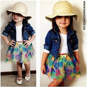 #kids #fashion #style #baby #toddler #girl #inspiration #pretty #clothes #cute #shoes #summer # ...