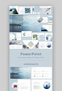 17 best powerpoint template designs for 2017 codeholdernet With what is a design template in powerpoint