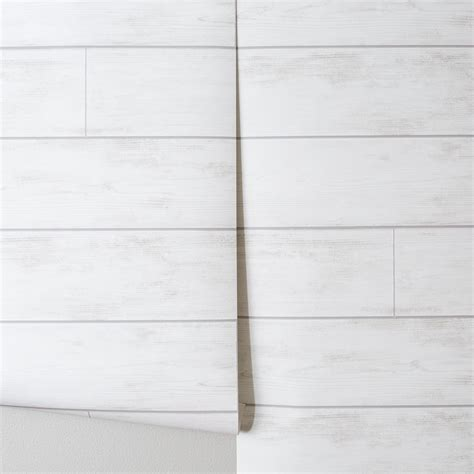 Shiplap Wallpaper by Shiplap Wallpaper In 2019 Decorating And Design