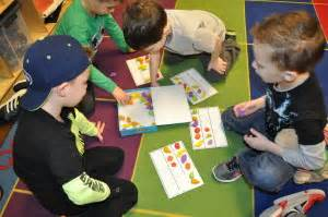 preschool a step ahead preschool and daycare 973 | DSC 0044 300x199