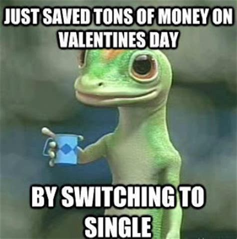 Valentines Day Memes Single - funny facebook status single on valentines day funny facebook quote