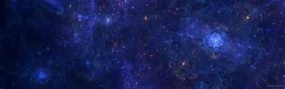 Wattpad Galaxy Wallpapers Dual Screen Story Genesis