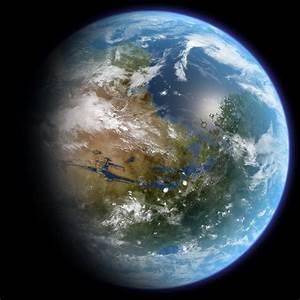 How Do We Terraform Mars? - Universe Today