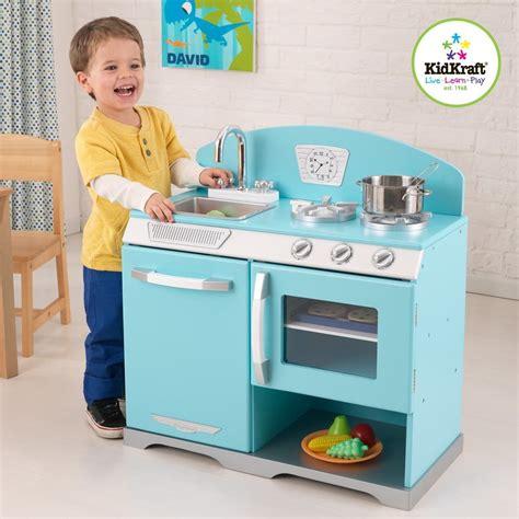 beaucoup de jeux de cuisine ma sélection de cuisine enfant en bois pour imiter les