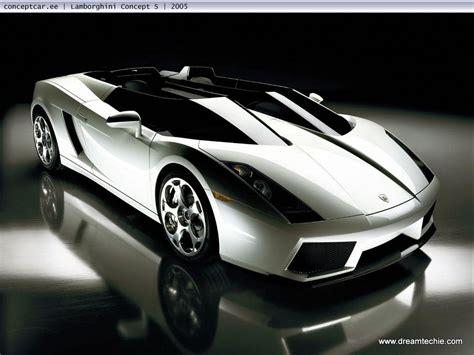 Luxury Cars : Luxury Cars Wallpaper For Your Desktop