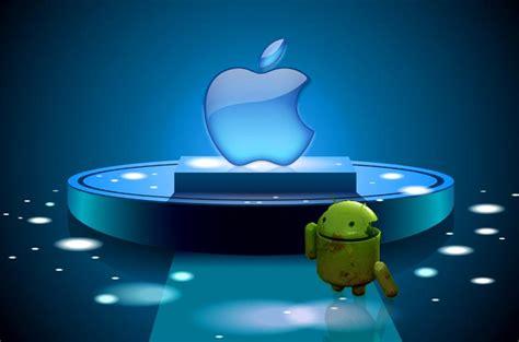 Il Senato accusa Apple di elusione fiscale