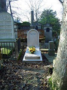 tombe de jean pierre aumont p 232 re lachaise mezarlığı na defnedilenler listesi vikipedi