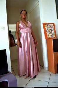 Robe été Mariage : robe ceremonie mariage ete 2018 les robes sont populaires partout dans le monde ~ Preciouscoupons.com Idées de Décoration