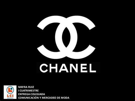 chanel si鑒e social estudio de marca chanel