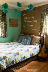 40 beautiful teenage girls39 bedroom designs for With get creative girls bedroom ideas