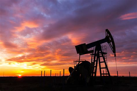 stabilization  oil prices trickles  midlandodessas