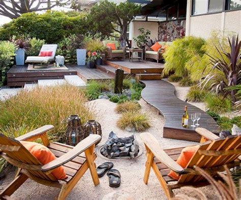 cool small backyard decorating ideas page
