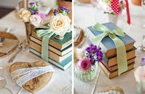 vintage wedding and event decor for hire in cape town