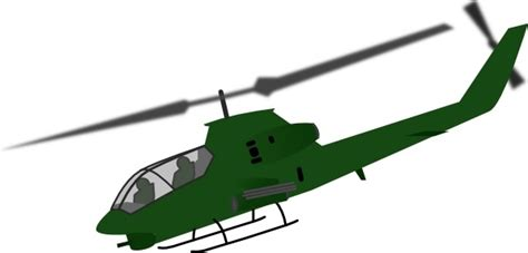 Chopper free vector download (14 Free vector) for ...