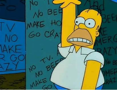 Sleep Something Homer Crazy Dads Dad Shit