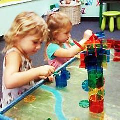 the learning tree preschools inc learning tree 611 | 4255803