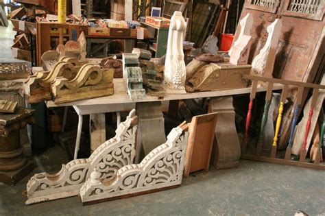 desks galore san antonio 17 best images about architectural salvage corbels on