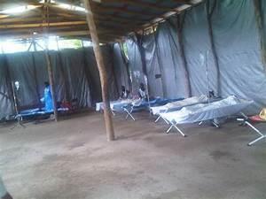 Haiti Cholera Response: Stories from the Field, Part 1 ...