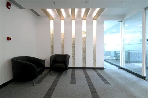 office waiting area design office waiting area home