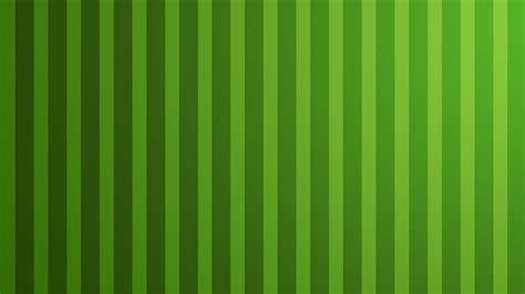 Green Backgrounds 45 Hd Green Wallpapers Backgrounds For Free