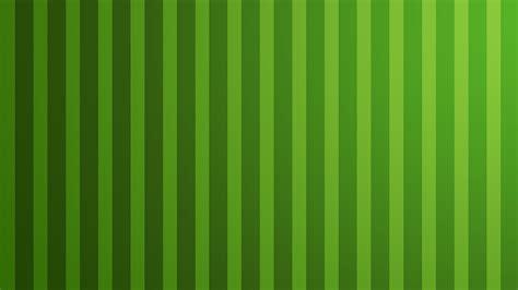 And Green Wallpaper by Green Wallpapers Hd Pixelstalk Net