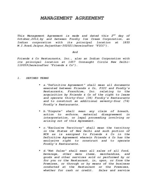 wedding venue contract template business