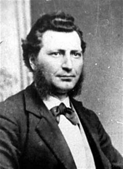 jean louis riel louis riel lagimodi 232 re house winnipeg manitoba 1885