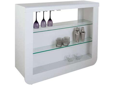 meuble bar cuisine conforama meuble de cuisine conforama buffet de cuisine conforama