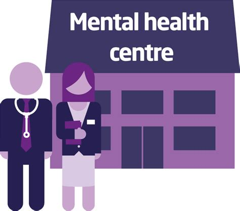 10 Priorities For Integrating Physical And Mental Health